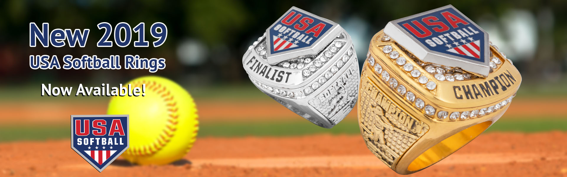 USA Softball Banner1