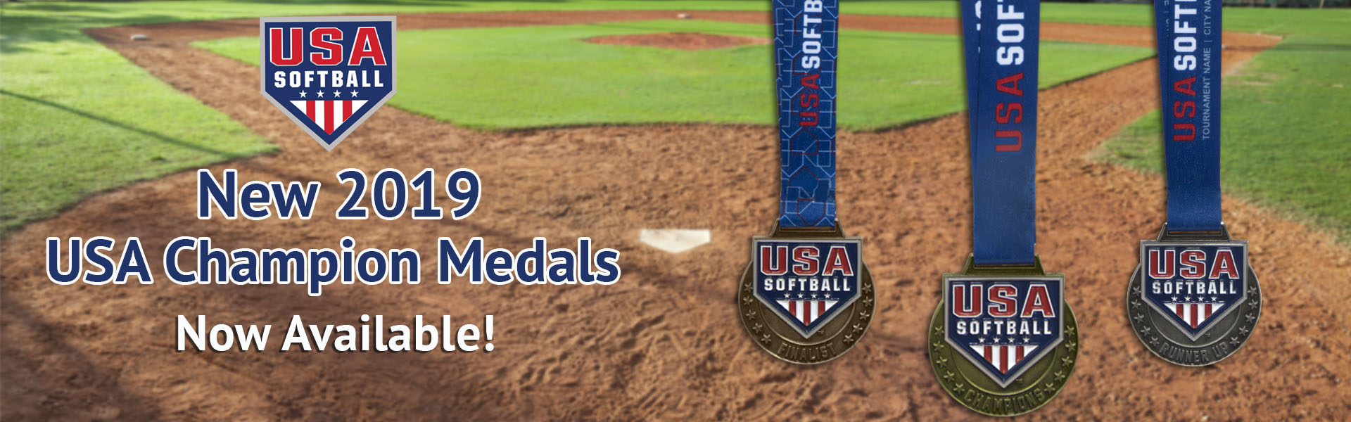 USA Softball Banner2